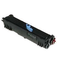 Epson Toner S050167 Epson EPL-6200N lézernyomtatóhoz