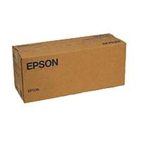 Epson Drum S051093