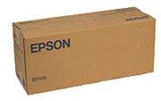 Epson Toner S051100 Epson EPL-N7000T lézernyomtatóhoz