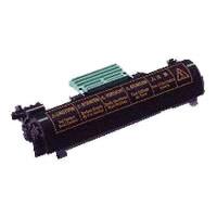 Epson Fuser kit S053007