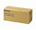 Epson Fuser kit S053012
