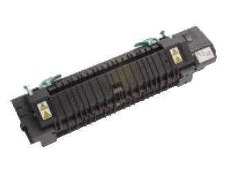 Epson Fuser kit S053021