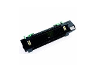 Epson Fuser unit S053023