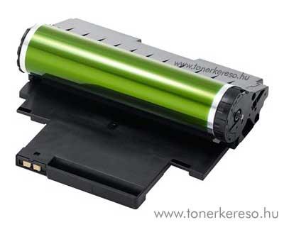 Samsung CLP365 dobmodul drum CLT-R406 Samsung CLP-365 lézernyomtatóhoz
