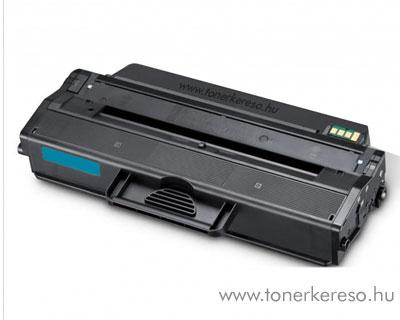 Samsung MLT-D103L (ML2950/SCX4727) utángyártott lézertoner Samsung SCX-4727FD lézernyomtatóhoz