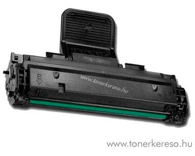 Samsung ML-2010 nyomtatóhoz utángyártott toner OP