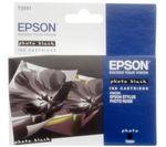 Epson Tintapatron T059140 Epson Stylus Photo R2400 tintasugaras nyomtatóhoz