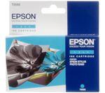 Epson Tintapatron T059240 Epson Stylus Photo R2400 tintasugaras nyomtatóhoz
