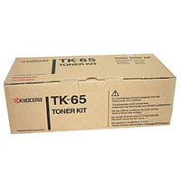 Kyocera TK 65 Kyocera FS-3820N lézernyomtatóhoz