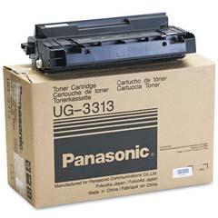 Panasonic UG-3313 toner Konica Minolta Fax 3767 faxhoz