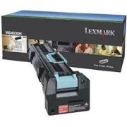 Lexmark Toner W84020H