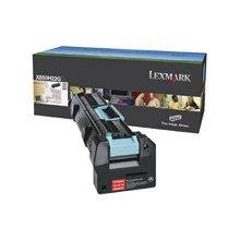 Lexmark X850H22G Drum Lexmark X854 lézernyomtatóhoz