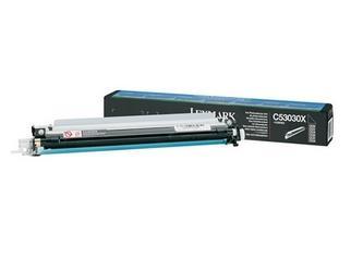 Lexmark C53030X Drum Lexmark C534DN lézernyomtatóhoz