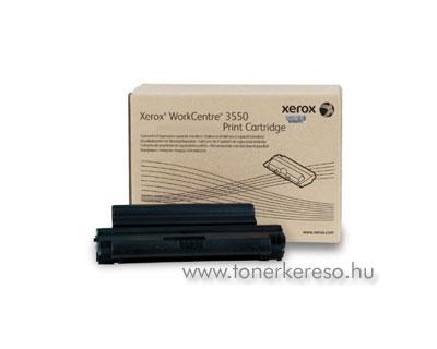 Xerox 106R01531 lézertoner (Xerox 3550)
