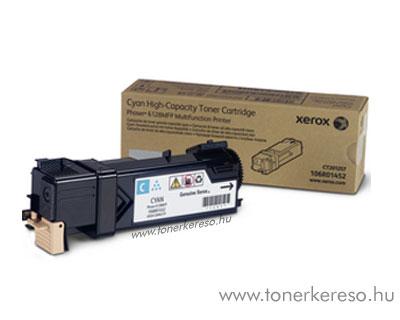 Xerox toner 106R01456 Xerox Phaser 6128 lézernyomtatóhoz