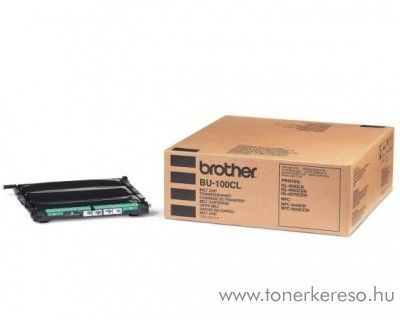 Brother DCP-9040/MFC-9440 eredeti belt unit BU100CL
