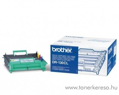 Brother DCP-9045/MFC-9450 eredeti drum DR130CL