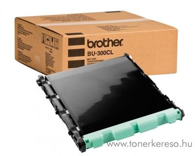 Brother DCP-9055/HL-4140 eredeti belt unit BU300CL