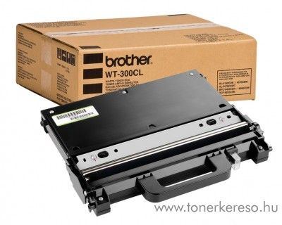 Brother DCP-9055/HL-4150 eredeti waste unit WT300CL