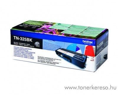 Brother DCP-9055/MFC-9460 eredeti black fekete toner TN-325BK Brother DCP-9055CDN lézernyomtatóhoz