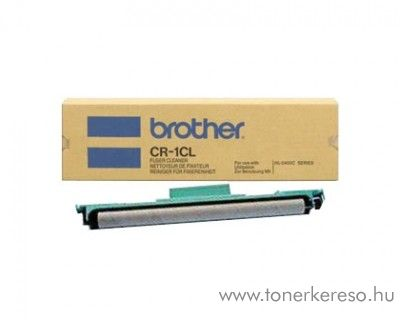 Brother HL2400C eredeti fuser cleaning roller CR1CL