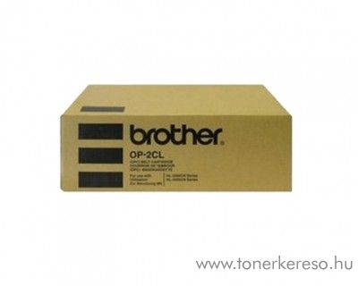 Brother HL3400/HL3450 eredeti drum OP2CL