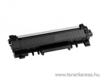 Brother HL-2312D/DCP-2512D utángyártott fekete toner FUBTN2421 Brother DCP-L2512D lézernyomtatóhoz