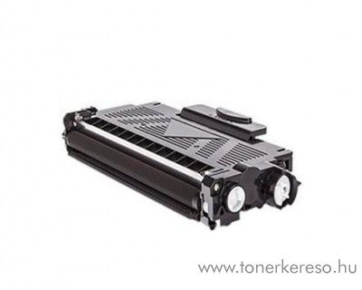 Brother HL-L2350DW utángyártott fekete toner FUBTN2420 Brother MFC-L 2735DW lézernyomtatóhoz