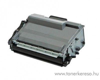 Brother HL-L6250DN/L6400DWT utángyártott fekete toner OBBTN3480