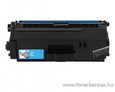 Brother HL-L8250CDN utángyártott cyan toner OBBTN326C