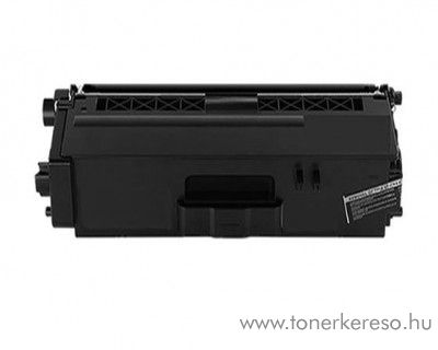 Brother HL-L8250CDN utángyártott fekete toner OBBTN326B Brother DCP-L8450CDW lézernyomtatóhoz