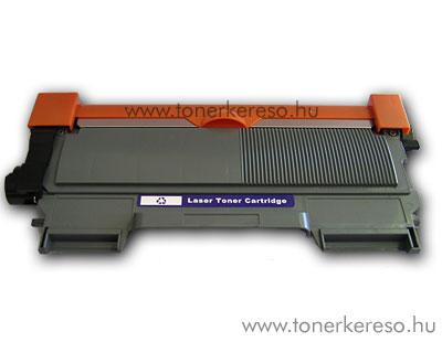 Brother TN-2220 utángyártott lézertoner OPTN2220 Brother FAX-2950 faxhoz