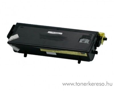 Brother TN3060/6600/460/560/570 utángyártott toner Brother FAX 8750P faxhoz