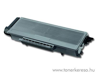 Brother TN-3280 utángyártott lézertoner OPTN3280 Brother DCP-8085DN lézernyomtatóhoz