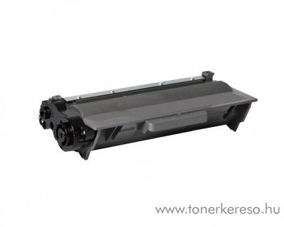 Brother TN-3380 utángyártott fekete toner