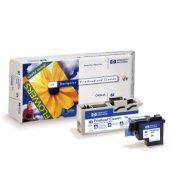 HP C4964A (No. 83) LC nyomtatófej HP DesignJet 5000 tintasugaras nyomtatóhoz