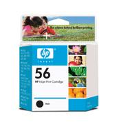 HP C6656AE BK (No. 56) tintapatron HP Deskjet 450 tintasugaras nyomtatóhoz