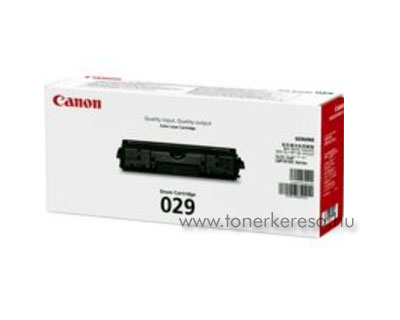 Canon Cartridge 029 drum