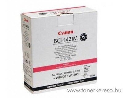 Canon BCI-1421M eredeti magenta tintapatron 8369A001AA