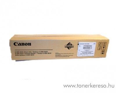 Canon C-EXV30/31 eredeti color drum 2781B003AA