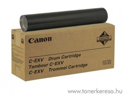 Canon C-EXV38/39 eredeti drum 4793B003AA Canon IR4035i fénymásolóhoz