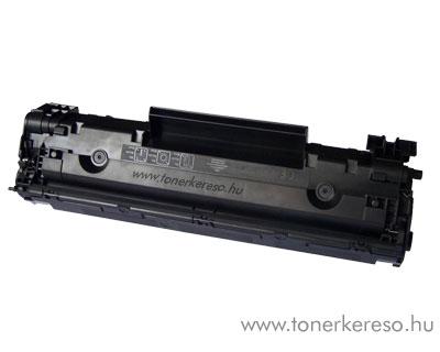 Canon CRG-712 utángyártott lézertoner GTCRG712 Canon i-SENSYS LBP3100 lézernyomtatóhoz