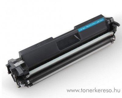 Canon CRG-047 utángyártott lézertoner fekete MF112/113/LBP112/11