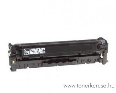 Canon CRG-718B utángyártott lézertoner fekete SPCRG718B