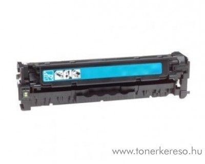 Canon CRG-718C utángyártott lézertoner cyan SPCRG718C Canon i-SENSYS LBP7680cdn lézernyomtatóhoz