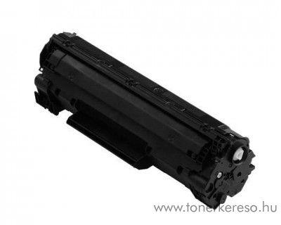 Canon CRG-728 utángyártott lézertoner GTCRG728