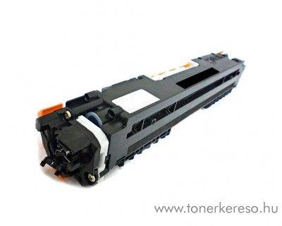 Canon CRG-729B utángyártott lézertoner fekete SPCRG729B