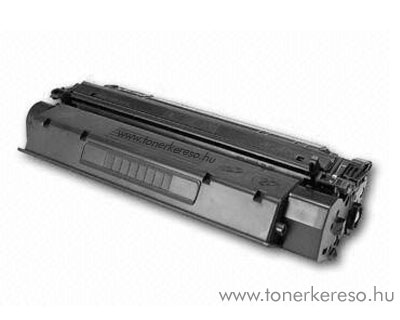 Canon EP-27 kompatibilis/utángyártott lézertoner GTEP27