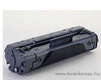 Canon EP-22 utángyártott lézertoner fekete LBP800/1110
