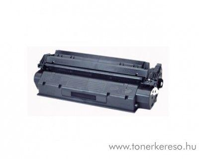 Canon EP-25 utángyártott fekete lézertoner SPEP25